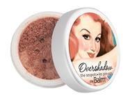 theBalm Overshadows - You Buy, I'll Fly (copper)