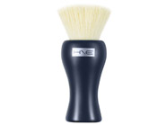 Jane Iredale H\E Facial Brush (Bronzer Applicator)