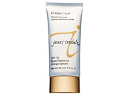 Jane Iredale Dream Tinted Moisturizer Tint SPF 15