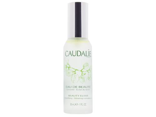Caudalie Beauty Elixir - Holiday Travel Size