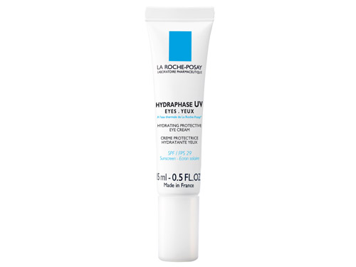 La Roche-Posay Hydraphase UV Eyes SPF 29