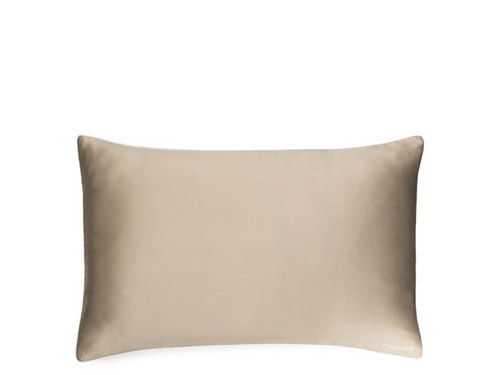 iluminage Skin Rejuvenating Pillowcase with Copper Oxide