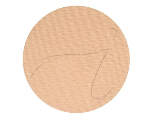 Jane Iredale Pressed Powder Refill PurePressed Base SPF 20