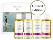 Dr. Hauschka Aromatherapy Bath Kit - Limited Edition