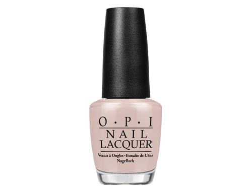 OPI Hawaii - Do You Take Lei Away?