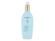 Sothys Soothing Lotion