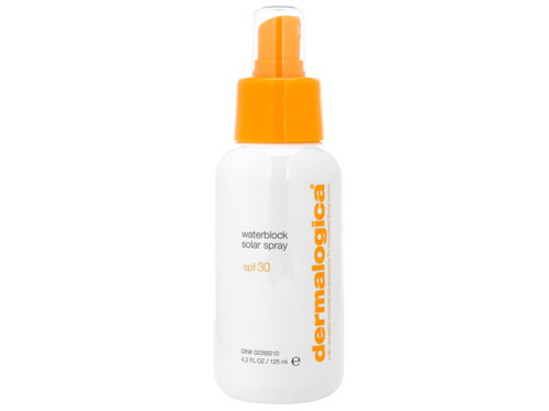 Dermalogica WaterBlock Solar Spray SPF 30