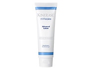Kinerase Advanced Lotion