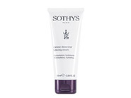 Sothys Creme Douceur Softening Cream