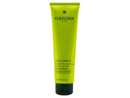 Rene Furterer VOLUMEA Volumizing Conditioner