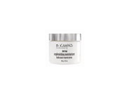B. Kamins Anti-Age Replenishing Moisturizer