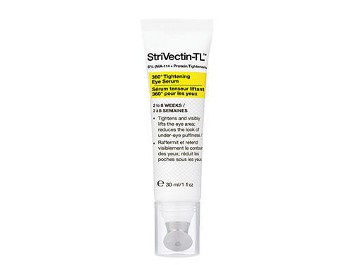 StriVectin-TL 360 Tightening Eye Serum