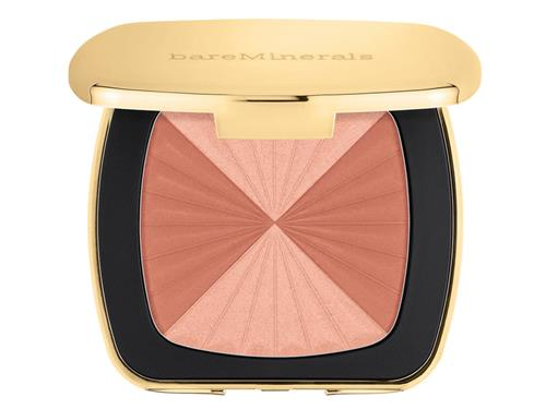 bareMinerals READY Color Boost Limited Edition The Stolen Heart