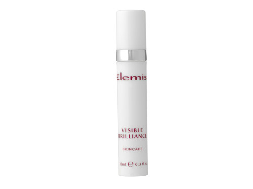Elemis Visible Brilliance Serum