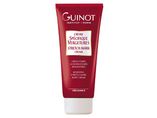 Guinot Creme Specifique Vergetures Stretch Mark Cream