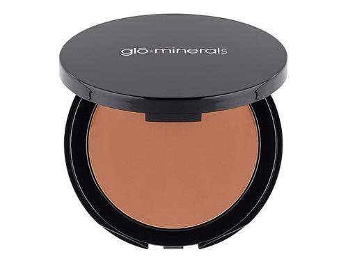 glo minerals Cream Bronze - Warmth
