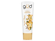 Gud Vanilla Flame Conditioner