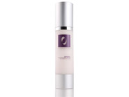 Osmotics Lipofill Volume Enhancing Filler