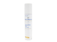 PhytoSpecific Extreme Shine Spray