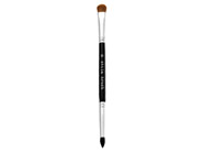 Stila #15 Double Sided Crease and Liner Brush