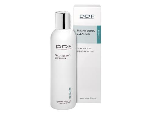 DDF Brightening Cleanser
