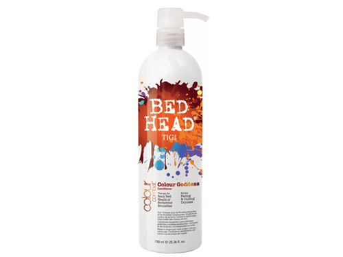 Bed Head Colour Combat Colour Goddess Conditioner 25 fl oz