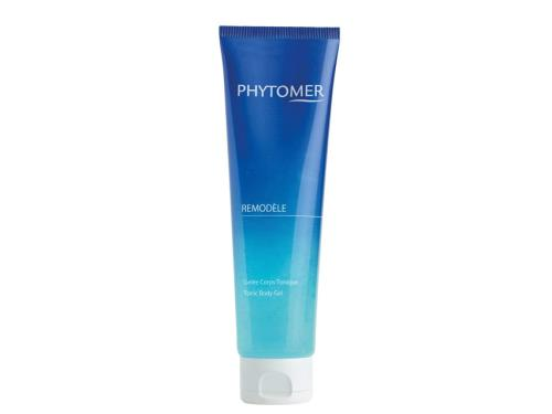 Phytomer Remodele Tonic Body Gel