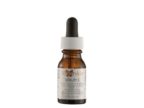 VivierSkin Vitamin-C IDS Eye Contour Serum 5: buy this vitamin C eye serum at LovelySkin.com.