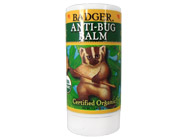 Badger Anti-Bug Balm Push Up Stick