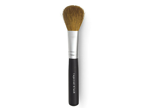 BareMinerals Brush - Tapered Blush