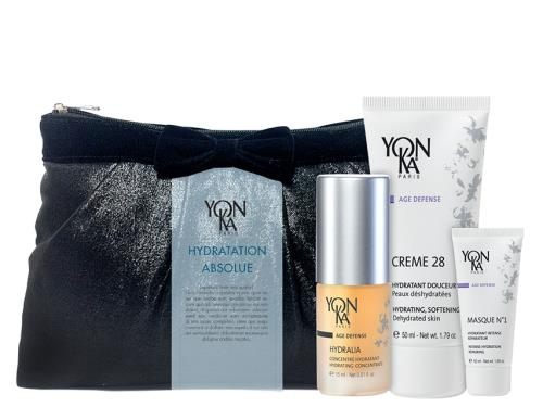 YON-KA Holiday Hydration Set