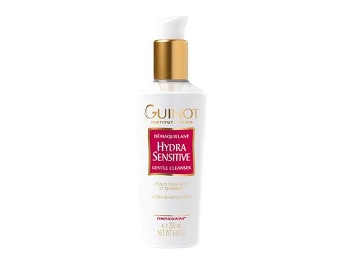 Guinot Hydra Sensitive Gentle Cleanser