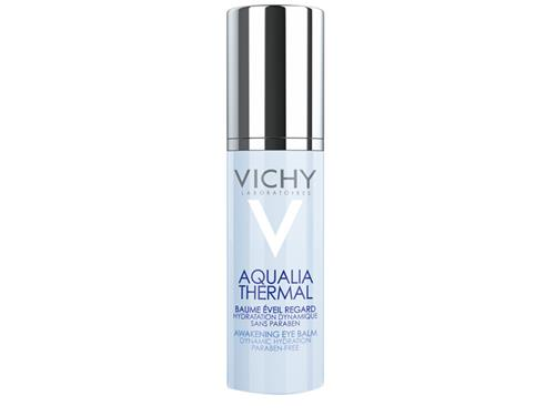 Vichy Aqualia Thermal Eye Roll-on