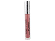 Peter Thomas Roth Un-Wrinkle Volumizing Lip Treatment