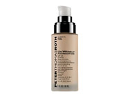Peter Thomas Roth Un Wrinkle Foundation SPF 20