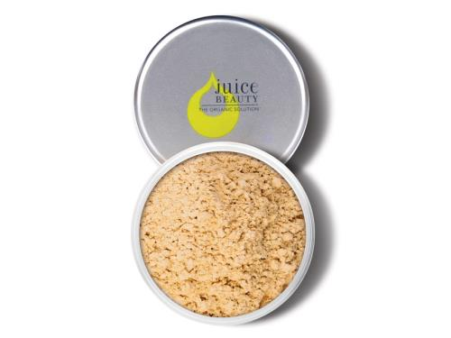 Juice Beauty Refining Finishing Powder - Ivory