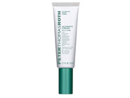 Peter Thomas Roth Ultimate Creme in a Tube, a Peter Thomas Roth mega rich cream