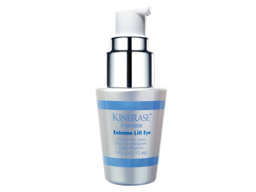 Kinerase Extreme Lift Eye