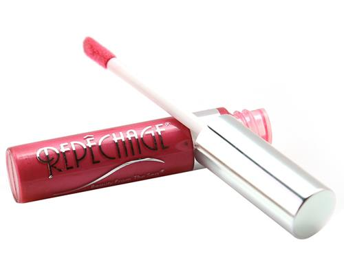 Repechage Perfect Skin Conditioning Lip Gloss - Pink Champagne