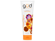 Gud Orange Petalooza Body Lotion