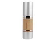 Proderma Anti-Acne Breathable Foundation