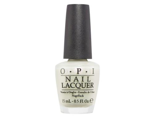 OPI Muppets Most Wanted - Intl Crime Caper