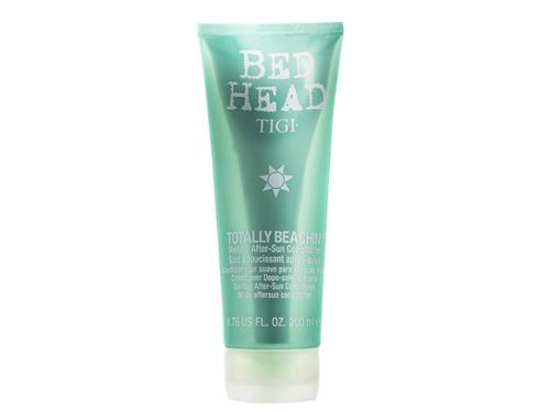 Bed Head Totally Beachin'' Conditioner