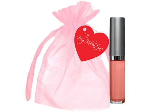 Colorescience Pro Cupid Limited Edition Lip Serum