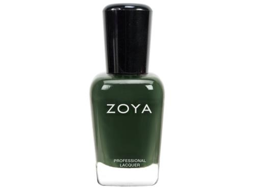 Zoya Nail Polish - Hunter
