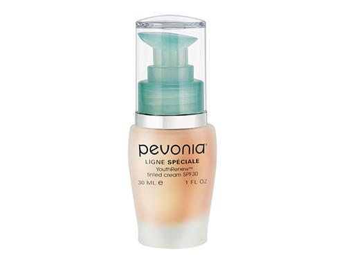 Pevonia YouthRenew Tinted Cream SPF30