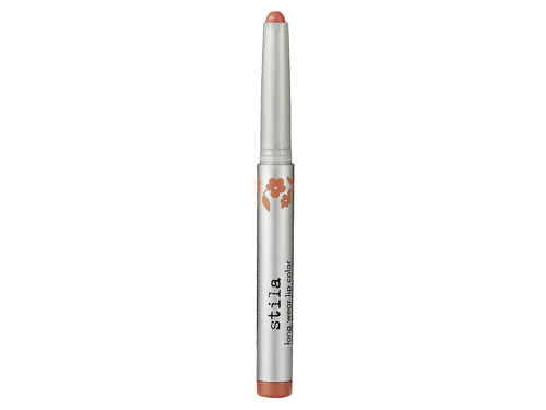 Stila Long Wear Lip Color