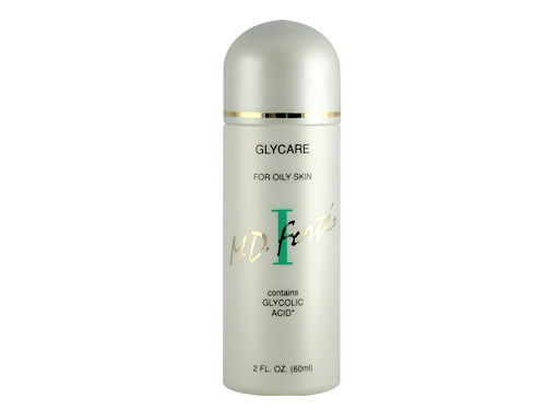 M.D. Forte Glycare I (15% Glycolic Compound)