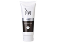 Glymed Plus for Men Essential Shave Cream