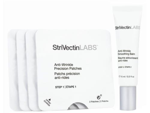 StriVectinLABS Anti-Wrinkle Hydra Gel Treatment